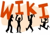 write An Article Spin It To Create 5,000 backlinks for your URL and keywords
