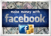 Give u Methode 'Earn $100-$500/Day through facebook'