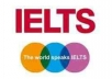 give an Awesome Package on how to score above 8 in IELTS Writing Test