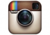 give 1000+ Good Quality Instagram Likes or IG Followers with in 48 hrs for