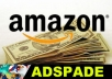 teach you how to game the amazon affiliate system to earn massive passive income each and every month