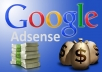 Give You 900k Adsense High Paying Keywords Pack