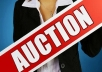 provide Real Estate properties for Auction in your zip code
