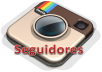 provide 5.000 Instagram IG FOLLOWERS HQ within 48hs
