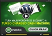 give you wpturbo autoblog plugin