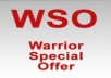 send you the top 15 WSOs of 2011 from warrior forum