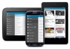 add to your website application to Android in less than 24 hours