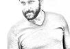 transform your photos into gorgeous pencil drawing