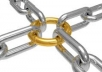 create 3000 Backlinks for your website UNLIMITED URLS and KEYWORDS