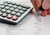 help you do your accounting homeworks for you