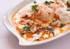 give you my delicious Bulgarian recipes 5 the number