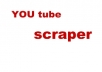 show excellent way of making money from youtube