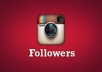 give you 1,500+ real Instagram followers instant (4-5 hours max.)