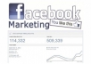 send UNLIMITED Traffic To Your Site Using 500k Facebook Fanpage 500 Backlink