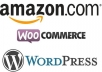 Build the best Amazon WordPress affiliate ecommerce