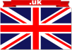 purchase a .uk domain name