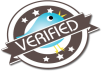 Show you how to get Twitter Verified account with blue Badge legal method