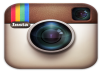 provide you with 500+ Instagram Followers or Likes