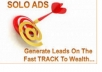 blast Traffic Through SOLO Message Or Email To 3320000 Responsive Subscribers