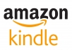 Convert Word Document To Kindle Format For Amazon