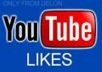provide you youtube 30 unique positive comments and 100 likes