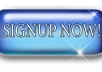 provide you 15 Guaranteed Verified free signups