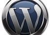 install or upgrade wordpress or fix any error