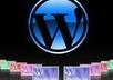 clone your wordpress site to other hosting or other domain