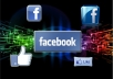 promote/share anything to 2,000,000 facebook fans & 100,000 twitter followers