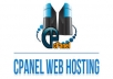 give you Premium cpanel hosting for 2 months