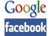 get you 2000+ Facebook Fans/Likes to any Facebook page