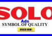 blast Your Solo Ads To 30M New FRESH Hungry Business Opportunity Responsive List