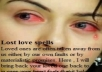 Get back with ex wife NO.1 love Commitment,attraction spells caster