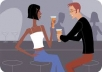 add your guest post to my dating advice blog