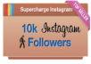 get you 100 ACTIVE Instagram followers