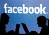 show you videos on how to use Facebook Adverts
