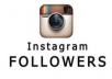 give you 2000 IG followers or 3000 IG likes