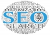 write an SEO optimized ARTICLE or REVIEW on my PR 3 blog