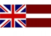 translate any documents , e-mails and subtitles from English to Latvian