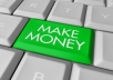 show you how to make money work for you