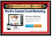 Promote Your Solo ads Links to 7,076,578 Responsive Members in Any Niche