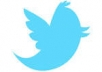 show you where you can get thousands of twitter followers