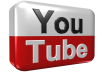 Add 3,000 guaranteed Youtube Views On Any Video