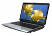 give you the link to a site where you can buy laptops cheap