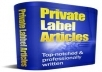 give you over 5 MILLION HIGH-QUALITY PROFESSIONAL [+500,000 extra] PLR Articles + Extra 1000 PLR_MRR ebooks + BONUS just
