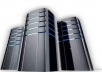 give you UNLIMITED hosting forever