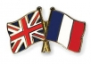 translate all types of documents from English to French