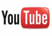 Add Real and active 1000+ UK YouTube views
