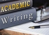 provide original academic essays for any subject up to 500 words