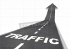 show you a place to drive massive traffic tour webite@ a peanut price